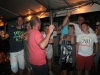 kermesse-de-juillet-2013-dimanche-soiree-boursiere-099