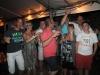 kermesse-de-juillet-2013-dimanche-soiree-boursiere-100