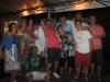 kermesse-de-juillet-2013-dimanche-soiree-boursiere-101