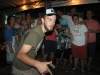 kermesse-de-juillet-2013-dimanche-soiree-boursiere-102