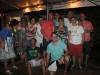 kermesse-de-juillet-2013-dimanche-soiree-boursiere-103