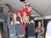 kermesse-de-juillet-2013-dimanche-soiree-boursiere-106