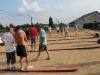 kermesse-de-juillet-2013-lundi-petanque-bbq-05