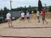 kermesse-de-juillet-2013-lundi-petanque-bbq-25