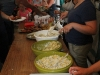 kermesse-de-juillet-2013-lundi-petanque-bbq-35