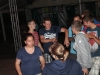 kermesse-de-juillet-2013-lundi-soiree-017