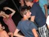 kermesse-de-juillet-2013-lundi-soiree-019