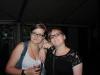 kermesse-de-juillet-2013-lundi-soiree-028