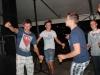 kermesse-de-juillet-2013-lundi-soiree-040