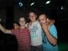 kermesse-de-juillet-2013-lundi-soiree-045