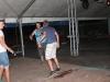 kermesse-de-juillet-2013-lundi-soiree-048