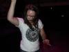 kermesse-de-juillet-2013-lundi-soiree-057