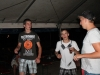 kermesse-de-juillet-2013-lundi-soiree-058