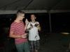 kermesse-de-juillet-2013-lundi-soiree-064
