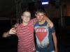 kermesse-de-juillet-2013-lundi-soiree-077