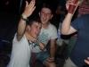 kermesse-de-juillet-2013-lundi-soiree-087