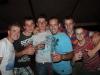 kermesse-de-juillet-2013-lundi-soiree-100