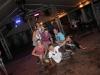 kermesse-de-juillet-2013-lundi-soiree-108