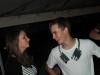 kermesse-de-juillet-2013-lundi-soiree-113