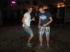 kermesse-de-juillet-2013-lundi-soiree-120