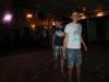 kermesse-de-juillet-2013-lundi-soiree-121