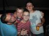 kermesse-de-juillet-2013-lundi-soiree-123