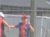 kermesse-de-juillet-2013-samedi-beach-soccer-1