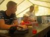 kermesse-de-juillet-2013-samedi-beach-soccer-10