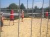 kermesse-de-juillet-2013-samedi-beach-soccer-12