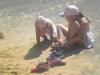 kermesse-de-juillet-2013-samedi-beach-soccer-14