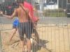 kermesse-de-juillet-2013-samedi-beach-soccer-16