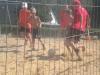 kermesse-de-juillet-2013-samedi-beach-soccer-17