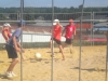 kermesse-de-juillet-2013-samedi-beach-soccer-19
