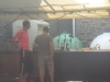 kermesse-de-juillet-2013-samedi-beach-soccer-24