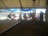 kermesse-de-juillet-2013-samedi-beach-soccer-30