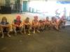 kermesse-de-juillet-2013-samedi-beach-soccer-35
