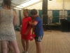 kermesse-de-juillet-2013-samedi-beach-soccer-36