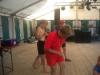 kermesse-de-juillet-2013-samedi-beach-soccer-37