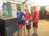 kermesse-de-juillet-2013-samedi-beach-soccer-38