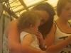 kermesse-de-juillet-2013-samedi-beach-soccer-4