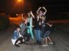 kermesse-de-juillet-2013-samedi-soiree-001
