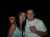 kermesse-de-juillet-2013-samedi-soiree-017