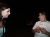 kermesse-de-juillet-2013-samedi-soiree-018