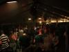 kermesse-de-juillet-2013-samedi-soiree-025
