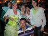 kermesse-de-juillet-2013-samedi-soiree-027