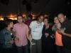 kermesse-de-juillet-2013-samedi-soiree-036