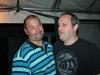 kermesse-de-juillet-2013-samedi-soiree-046