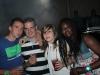 kermesse-de-juillet-2013-samedi-soiree-049