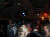 kermesse-de-juillet-2013-samedi-soiree-053