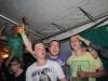 kermesse-de-juillet-2013-samedi-soiree-056